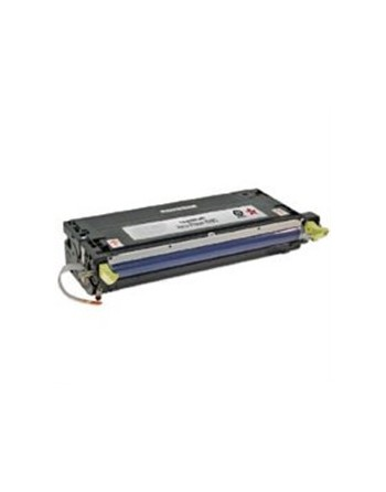 BROTHER DCP-L2510D...
