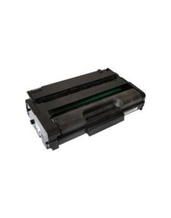 Toner Compatibile SHARP MX...
