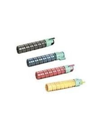 EPSON XP-3100 EXPRESSION...