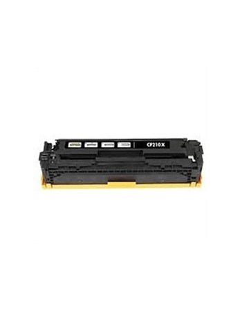 INK COMPATIBILE EPSON 34XL...