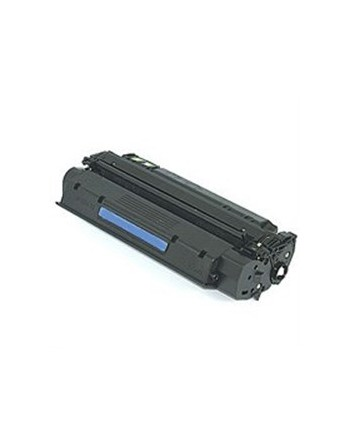 INK COMPATIBILE EPSON 35XL...