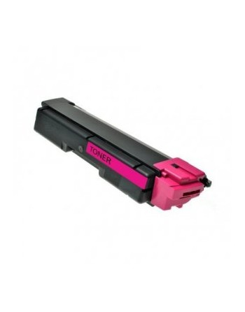 INK COMPATIBILE HP 11...
