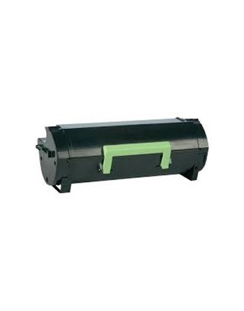 INK COMPATIBILE HP 28...