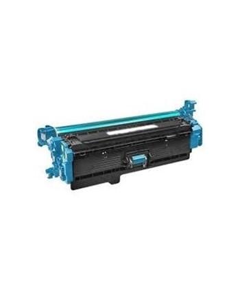 Toner Compatibile SHARP AR...