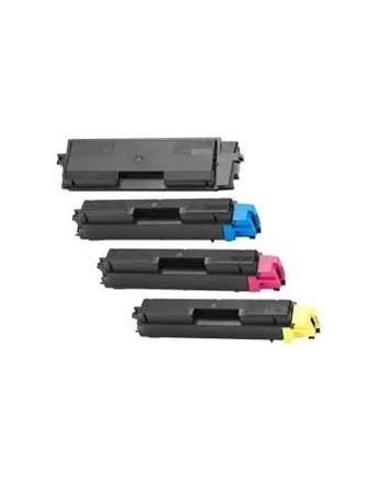 Drum Compatibile XEROX DR3330