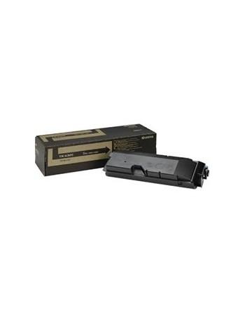 INK ORIGINALE CANON CLI-8pm...